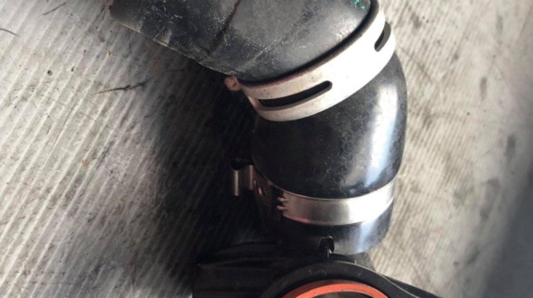 Furtun radiator 1.5 dci k9k628 renault clio 4 captur kangoo nissan micra 5 dupa 2012 147138070r