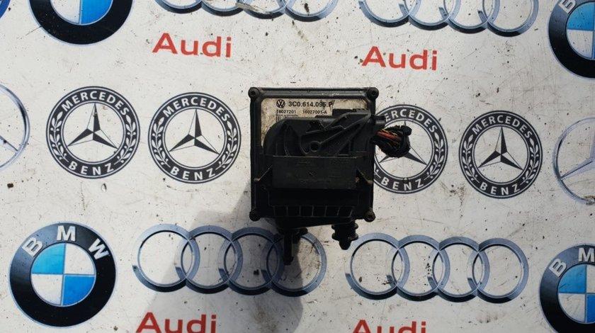 Furtun radiator apa Peugeot 407 1.6HDI