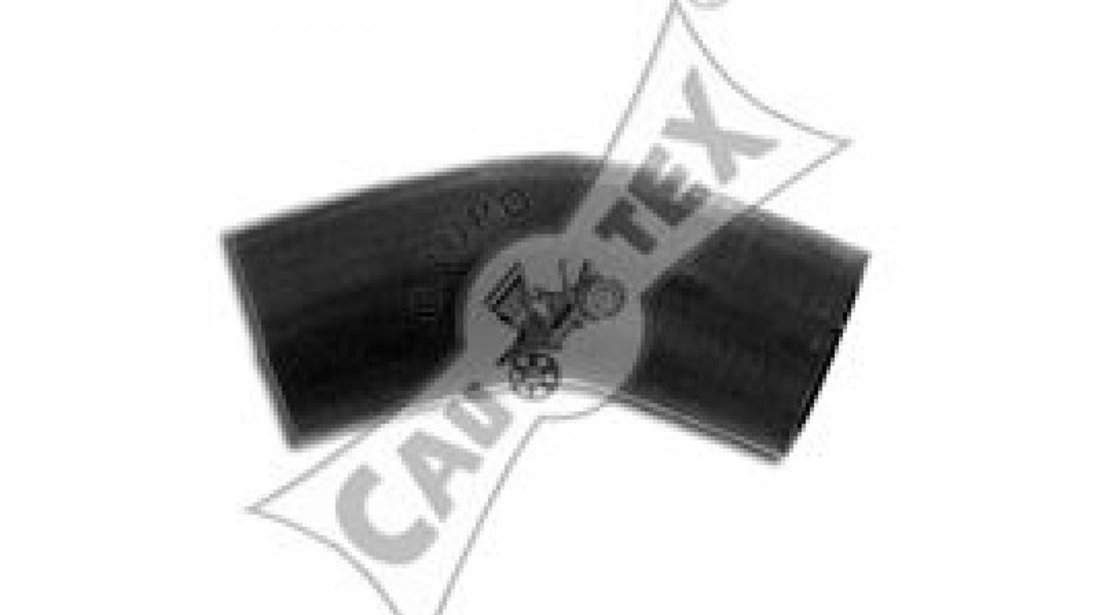 Furtun radiator apa Renault Espace 3, Laguna 1, motorizare 2.2, Original Renault 7705126973 Kft Auto