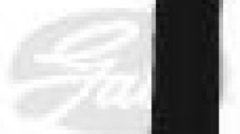 Furtun radiator SEAT LEON (1M1) (1999 - 2006) GATES 3889 piesa NOUA