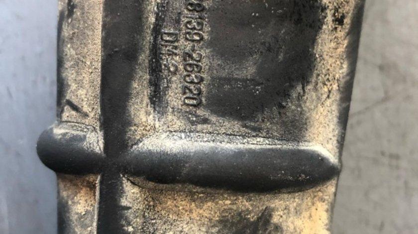 Furtun turbo 2.0 crdi d4ea hyundai santa fe 4x4 2001-2010 28139-26320