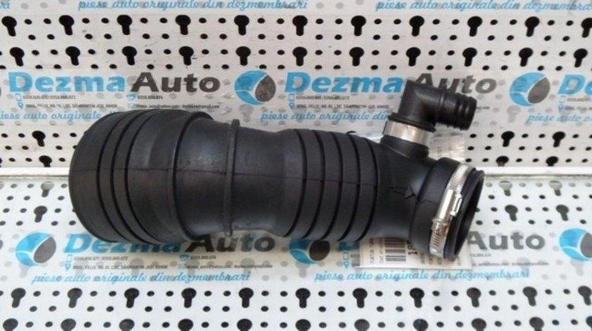 Furtun turbo, 3B0129615K, Audi A4 Avant (8ED, B7) 2.5 tdi