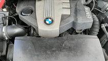 Furtun turbo BMW E90 2008 Sedan 318 D