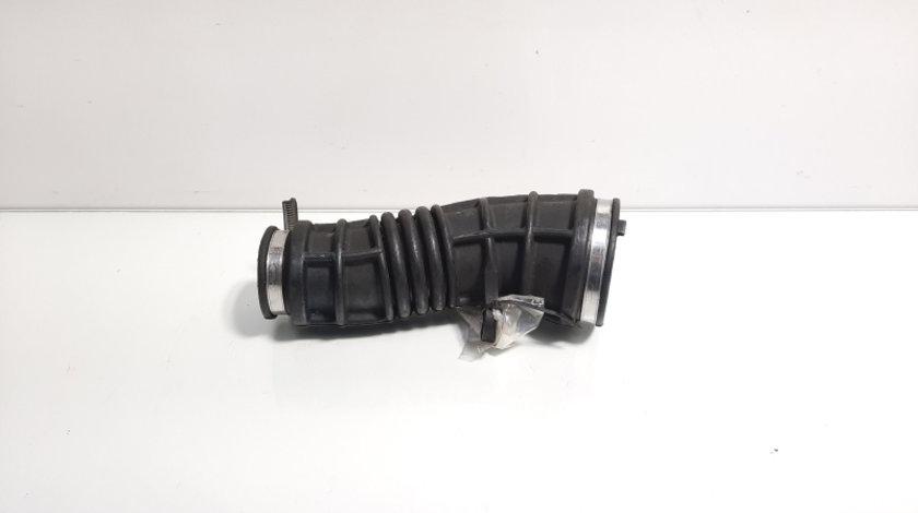 Furtun turbo, cod GM9129163, Opel Astra G, 1.7 dti, Y17DT (id:id:293004)