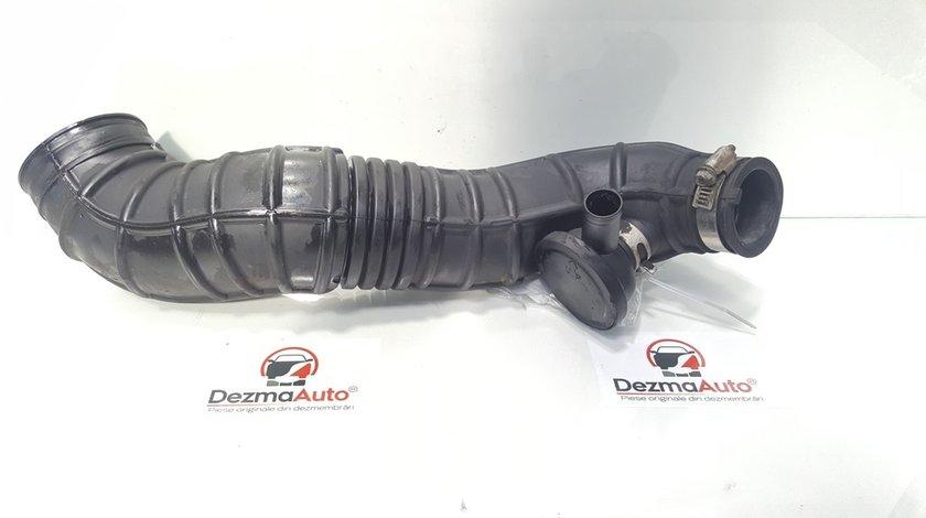 Furtun turbo, Hyundai Santa Fe 1 (SM) 2.0 CRDI, cod 28139-27102 (id:364041)
