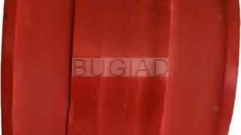 Furtun turbo intercooler AUDI A8 4E BUGIAD 86626