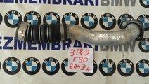 Furtun turbo intercooler Bmw E90, E91, E92 318 d 2...