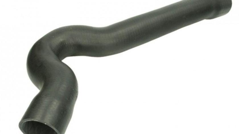 Furtun turbo intercooler Peugeot 406 (1995-2005)[8B,8E/F,8C] #4 0382N5