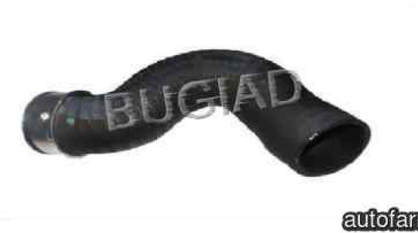 Furtun turbo intercooler VW TOURAN 1T1 1T2 BUGIAD 82671