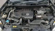 Furtun turbo Nissan Qashqai 2010 SUV 1.5 DCI