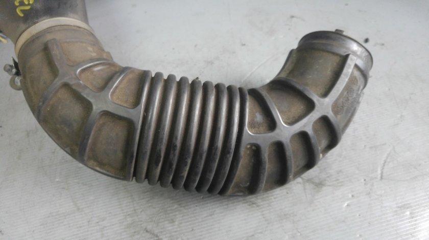 Furtun turbo opel astra h corsa d meriva a zafira b 1.7 cdti z17dth 2004-2014 55561316