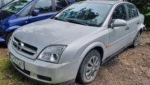 Furtun turbo Opel Vectra C 2005 Berlina 1.8 benzin...