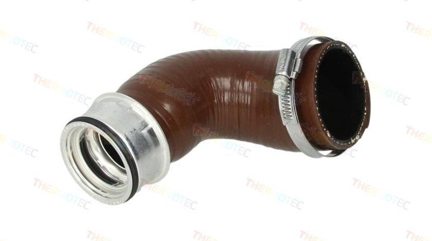 Furtun turbo thermotec pt audi, seat, skoda, vw motorizari 2.0tdi