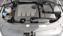 Furtun turbo Volkswagen Passat B7 2011 SEDAN 1.6 T...
