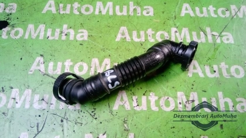 Furtun vacuum Volkswagen Golf 5 Plus ( 01.2005- 03g103493d