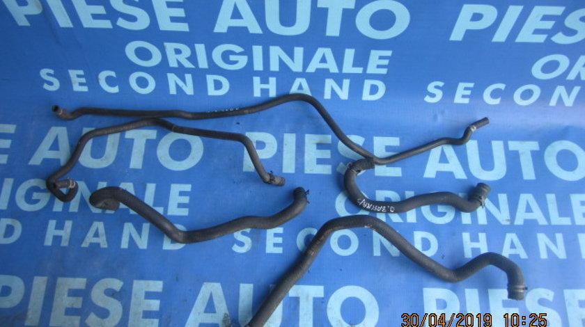 Furtune apa Opel Zafira 2.0di 16v