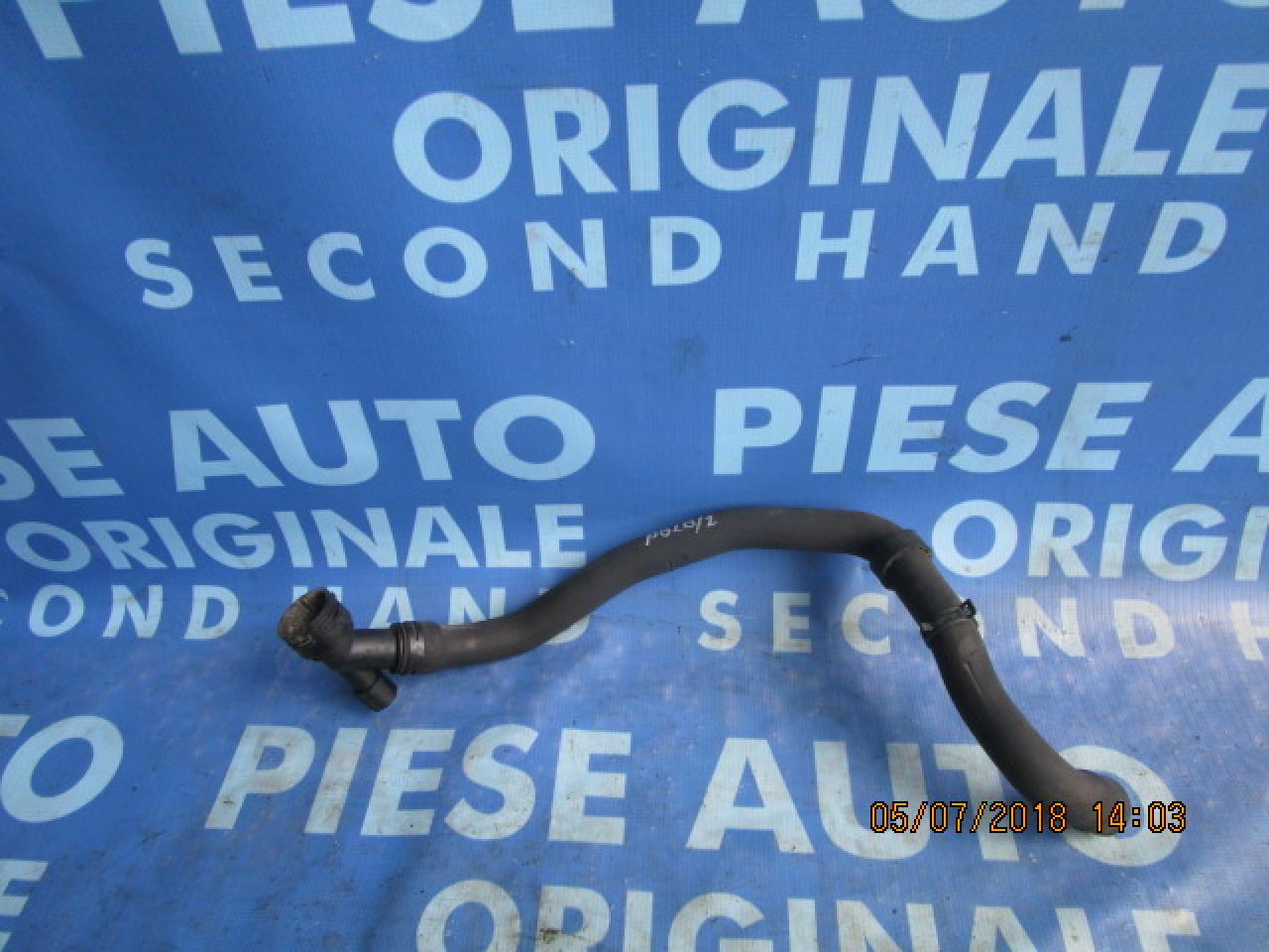 Furtune apa VW Polo 1.4tdi ; 6Q0122291 // 1C0122291