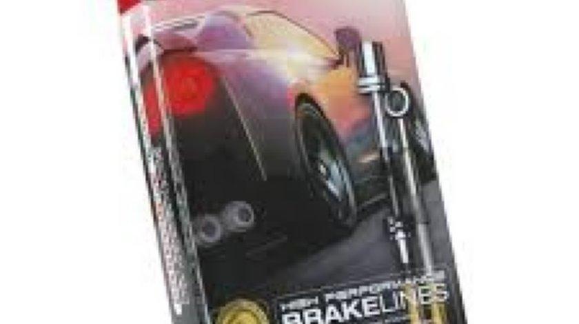 Furtune Frana BMW E36 M3