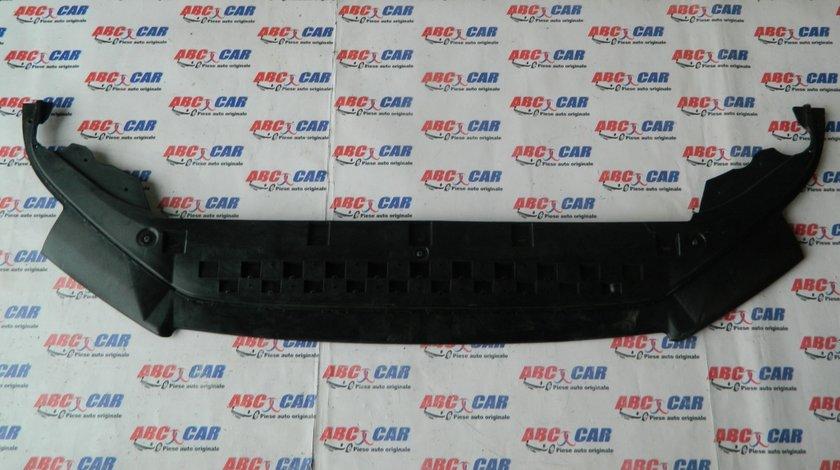 Fusta bara spate Audi A1 8X 2016 cod: 8XA807611B