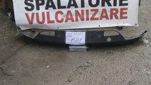 Fusta Bara Spate Fiat Bravo