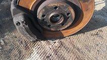 Fuzeta completa mercedes ml 320 2002 piesa provine...