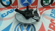Fuzeta cu rulment stanga Opel Mokka 2.0 CDTI 4x4 2...