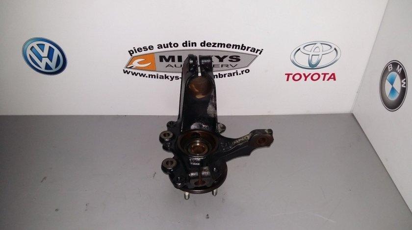 Fuzeta dr.fata Ford Focus III 1.6tdci 2011-2014