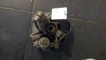 Fuzeta Dreapta Benzina Disc Mic Volkswagen GOLF IV...