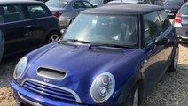 Fuzeta dreapta fata Mini Cooper S 2003 Hatchback 1...