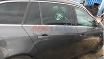 Fuzeta dreapta fata Opel Insignia A Tourer 2008-20...