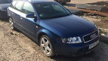 Fuzeta dreapta spate Audi A4 B6 2004 AVANT 1.9 TDI