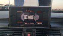 Fuzeta dreapta spate Audi A6 4G C7 2012 variant 2....