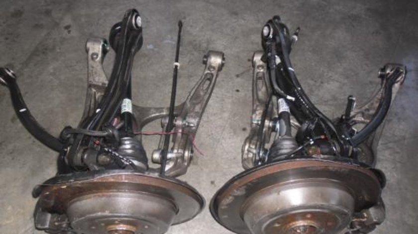 Fuzeta dreapta spate Mercedes ML W164