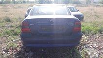 Fuzeta dreapta spate Opel Vectra B 2000 SEDAN 1.8 ...