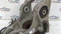 Fuzeta Dreapta Spate Quattro 8K0505432AR Audi A4 B...