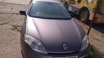 Fuzeta dreapta spate Renault Laguna III 2009 Hatch...