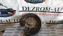 Fuzeta dreapta spate SEAT Altea (5P1) 2.0 TFSI 200...