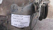 Fuzeta etrier bascula ford scorpio