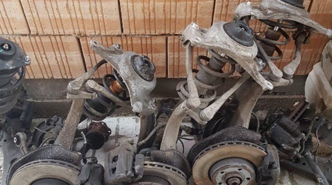 Fuzeta fata AUDI A4 B8/A5/Q5