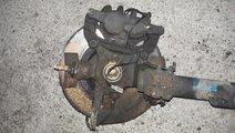 Fuzeta Fata Dreapta Peugeot 607 2.2 HDI