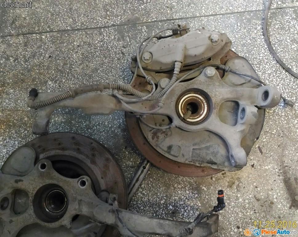 Fuzeta fata Mercedes S class w221 CL w216 4MATIC 320 350 500 cdi / cgi