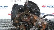 FUZETA FATA STANGA VW JETTA III JETTA III 2.0 TDI ...