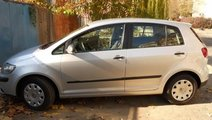 Fuzeta fata vw golf 5 1.9 tdi 2007
