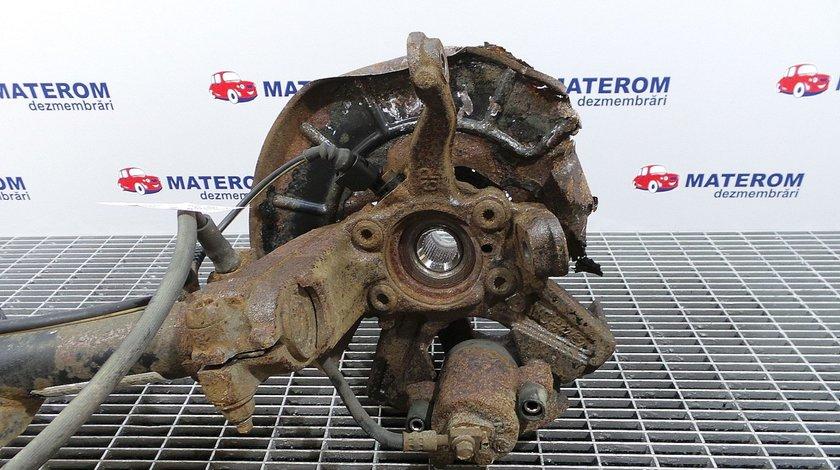 FUZETA FATA VW GOLF VI (5K1) 1.4 benzina (2008 - 10-2013-11)