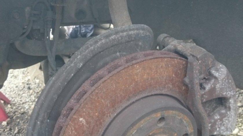 Fuzeta mercedes w211 motor 2.2 cdi