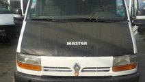 Fuzeta renault master 2 2 dci 90 cp 2004