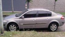 Fuzeta renault megane 2 1 9 dci 2006