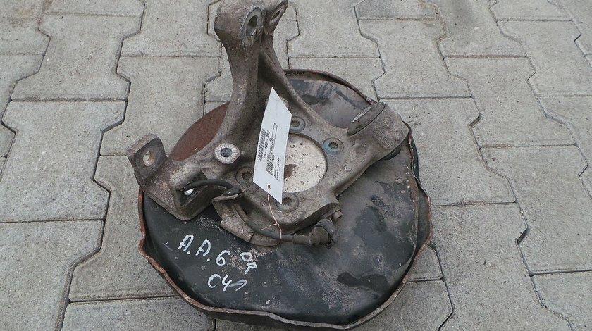 FUZETA SPATE DREAPTA AUDI A6 A6 - (2004 2009)