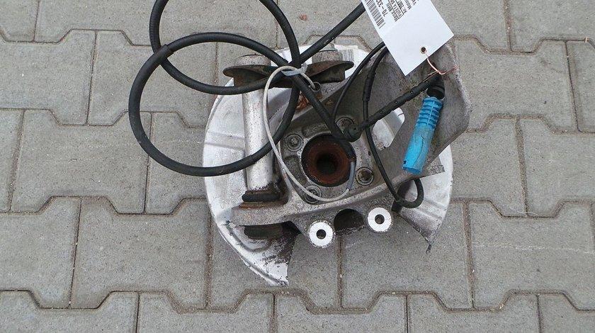 FUZETA SPATE DREAPTA BMW SERIA 5 E 61 SERIA 5 E 61 2.0 D - (2007 2010)