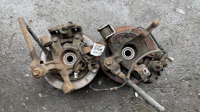 Fuzeta Spate Stanga / Dreapta Hyundai Tucson 2.0 CRDI 103 KW 4X4